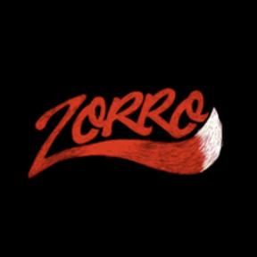 Z O R R O Studio