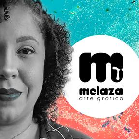 Melary Torres