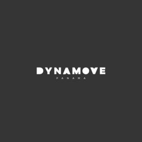 Dynamove Studio